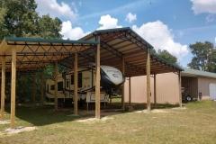 kent-construction-metal-roofing-installation-10