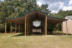 kent-construction-metal-roofing-installation-11