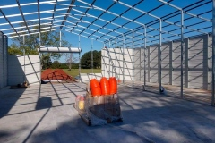 kent-construction-metal-roofing-installation-13