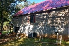 kent-construction-metal-roofing-installation-4