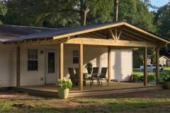 kent-construction-metal-roofing-installation-5
