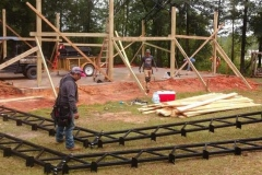 kent-construction-metal-roofing-installation-9