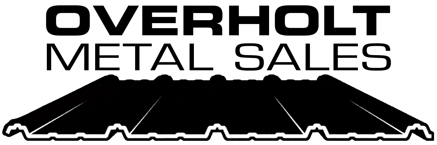 Overholt Metal Sales
