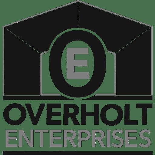 Overholt Enterprises